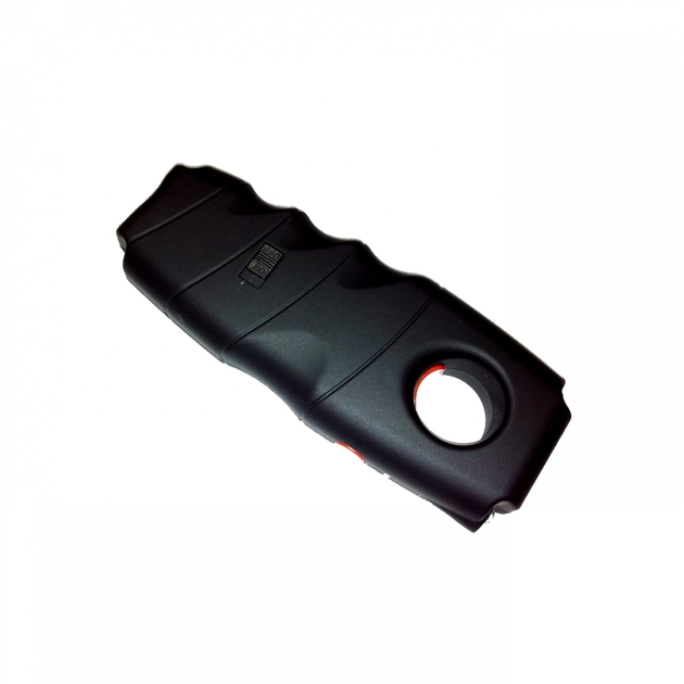 shocker electrique sk400