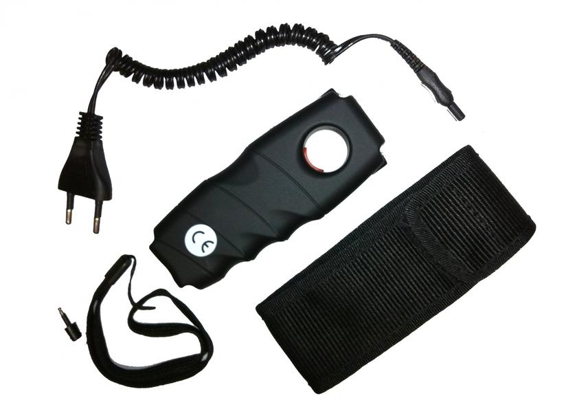 taser-shocker-kit