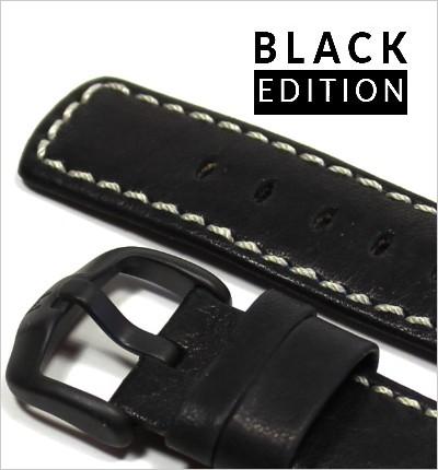 hirsch-balck-edition-400