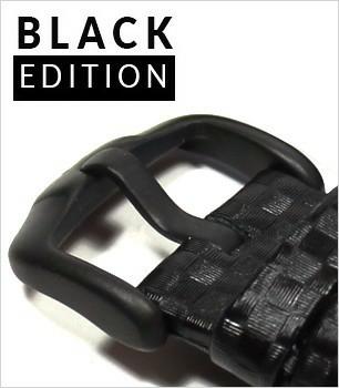 hirsch-carbon-black-edition-accueil-gris