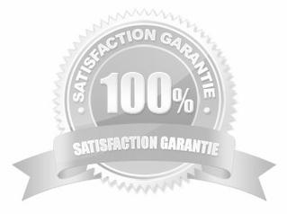 satisfaction_watchiful_bw