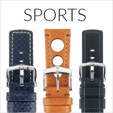 bracelet-de-montre-sport