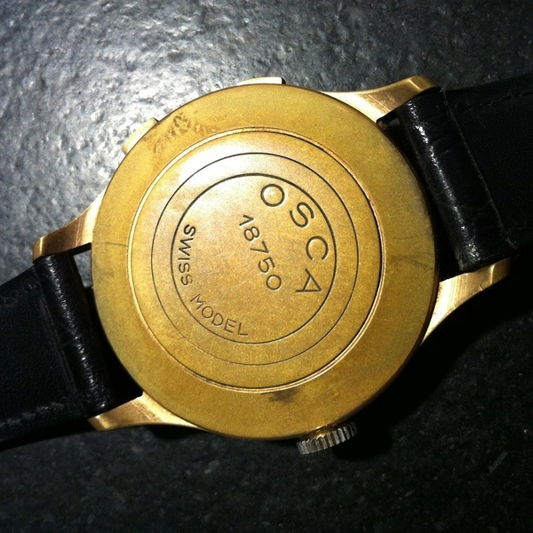 montre-osca-90-watchiful-3