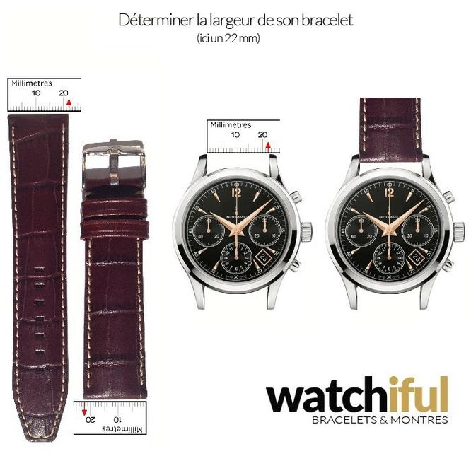 choisir_son_bracelet_de_montre