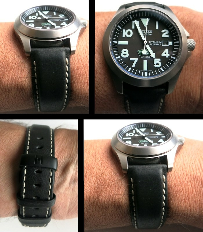 citizen-royal-marine-commando-bracelet-cuir-hirsch-mariner-watchiful-3