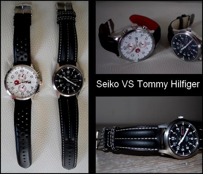 seiko-SNZG13K1-bracelet-cuir-watchiful
