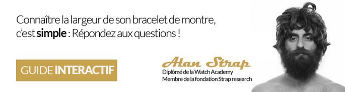 changer_bracelet_montre