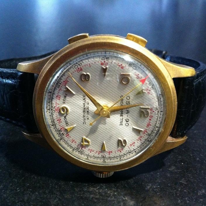montre-osca-90-watchiful