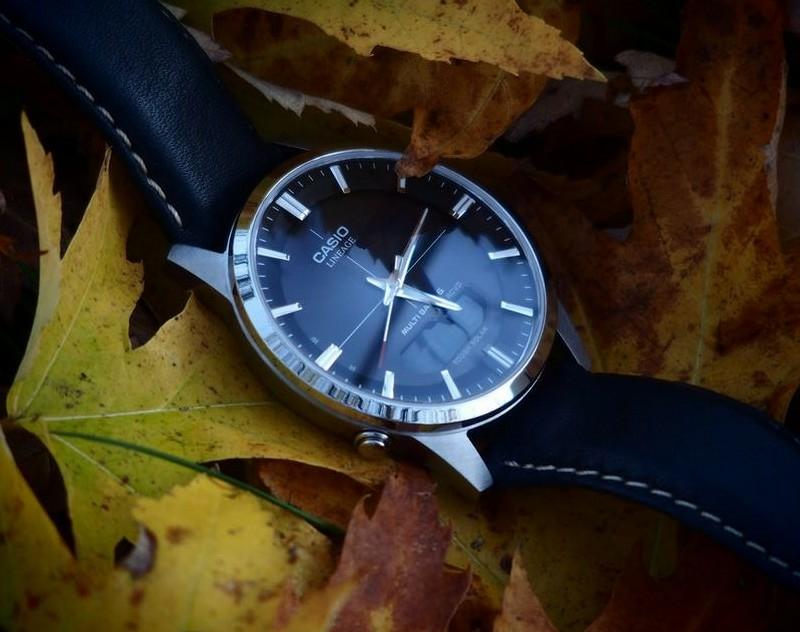 https://media.cdnws.com/_i/28216/p%7B800%7D-3001/2990/1/bracelet-de-montre-cuir-bleu-casio-2.jpeg