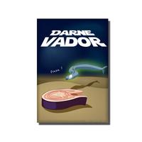 Magnet Darne Vador