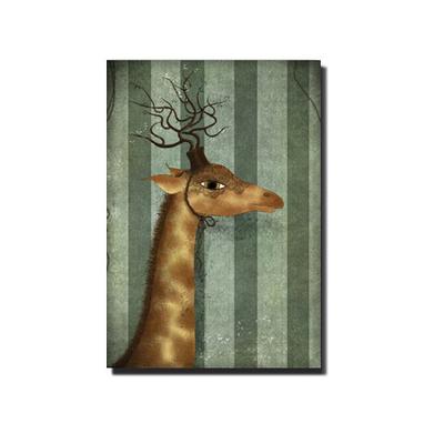 girafe-mercier-magnet