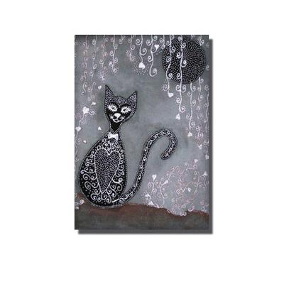 chatcoeur-avoscouleurs-magn