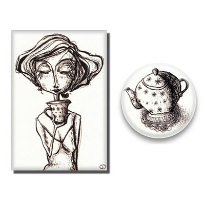 tea-time-caroline