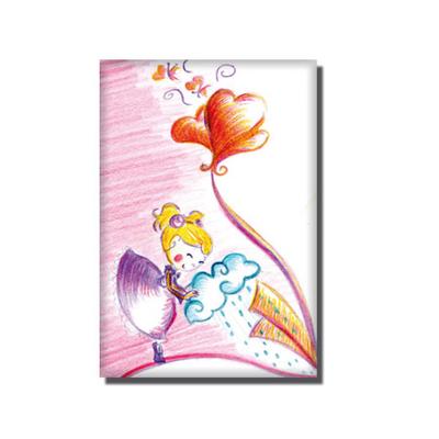 magnet-morceau-amour-1-sh