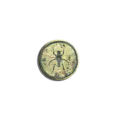 scarabee-minasmoke-shop