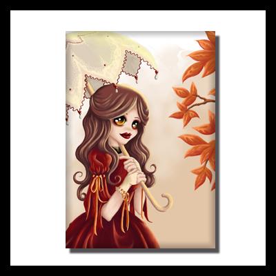 automne-Eva-Pierrot-