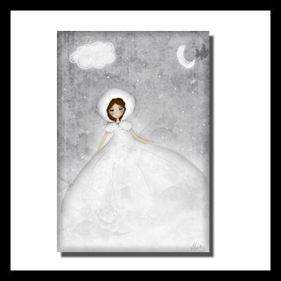Princesse-des-neiges-alias