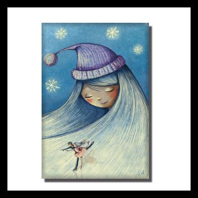 winter-Laura-Sighinolfi