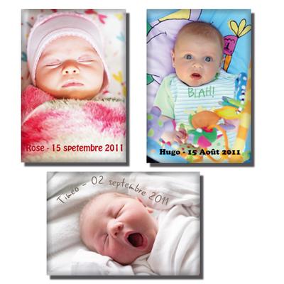 faire-parts-naissance-trio