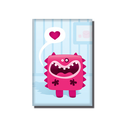 amour-petit-monstre-tabix