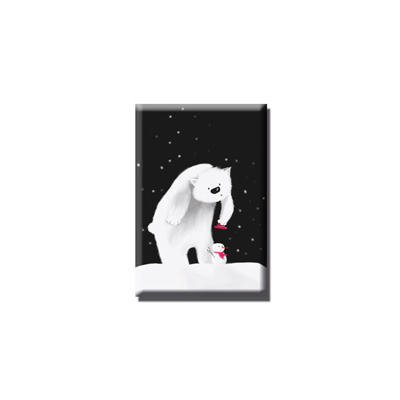sweet-snow-sh