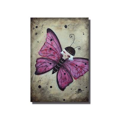 papillon-rose_aziliz