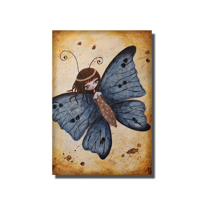 papillon-bleu_aziliz