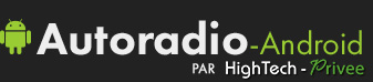 Autoradio-Android - Autoradios Android 9.0 GPS Waze DVD Bluetooth