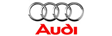 Auto radio Android Audi