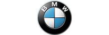 Auto radio Android BMW