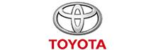 Auto radio Android Toyota