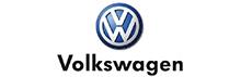 Autoradio Android Volkswagen