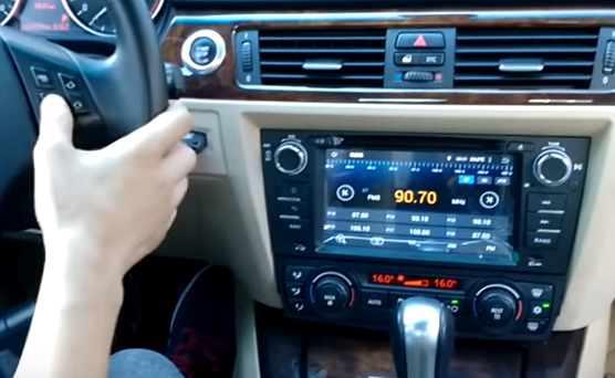 Watch additionally Stereo Wallpaper additionally Hd7863 60 as well 834 Subaru Impreza Android Car Stereo Navigation In Dash Head Unit additionally Inch Oem Android Radio 2004 2011 Ford Focus Mk2 Manual Air Condition Gps Navigation System Bluetooth Capacitive Touch Screen Tpms Dvr Obd Ii Rear Camera Aux 3g Wifi Hd 1080p Video Headrest Monitor Control Usb Sd S085690. on hd car stereo