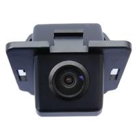 Caméra de recul Mitsubishi Outlander