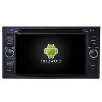 Autoradio Android 8.0 GPS WIFI Kia Ceed Carens Cerato Sorento Sportage Magentis et Picanto