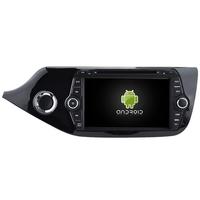 Autoradio Android 8.0 GPS Kia Ceed depuis 2013