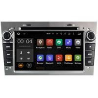 Autoradio Android 8.1 GPS Opel Astra, Zafira, Corsa, Antara, Meriva, Vectra & Vivaro