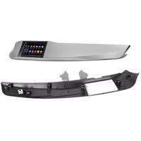 Autoradio Android 8.1 GPS DVD écran tactile Alfa Romeo Giulietta