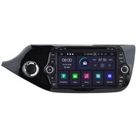 Autoradio Android 9.0 GPS Kia Ceed depuis 2013