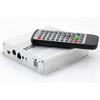 Double Tuner TV TNT - DVB-T avec HDMI, RCA et entrée USB