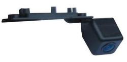 CJ-1039