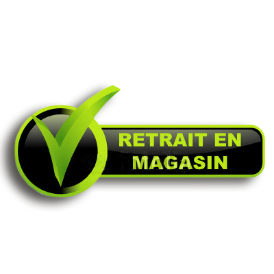 retrait-magasin-400px