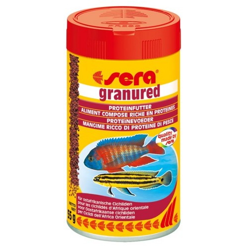 mta798-SERA-granured-Alimento-ciclidos-carnivoros