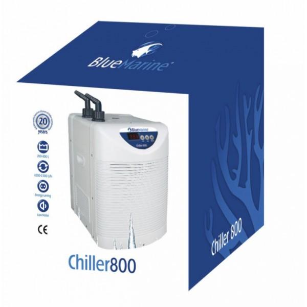 refroidisseur-blue-marine-bm-chiller-800