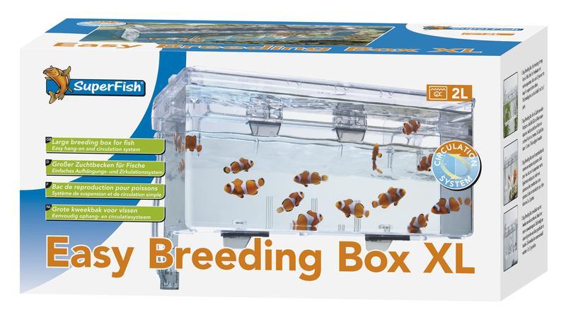 sf-easy-breeding-box-kweekbak-xl