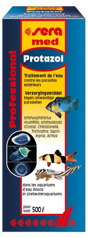 02180_-FR-_sera-protazol-25-ml