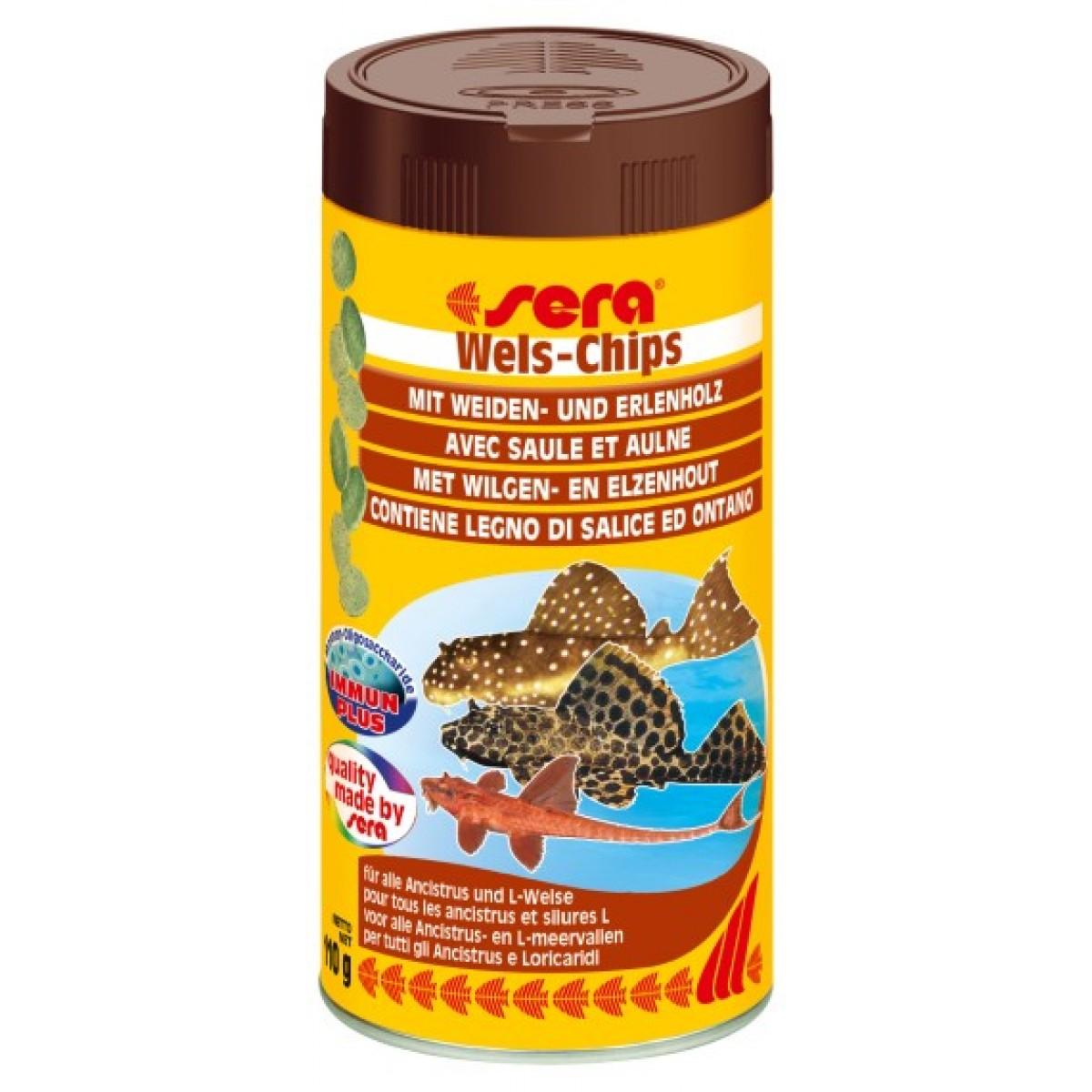 sera-wels-chips-250-ml