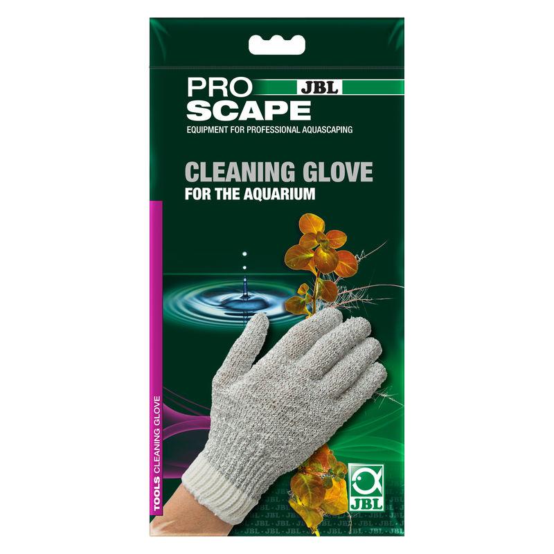 jbl-proscape-cleaning-glove-gant-nettoyage
