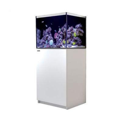 aquarium-red-sea-reefer-170-meuble-blanc