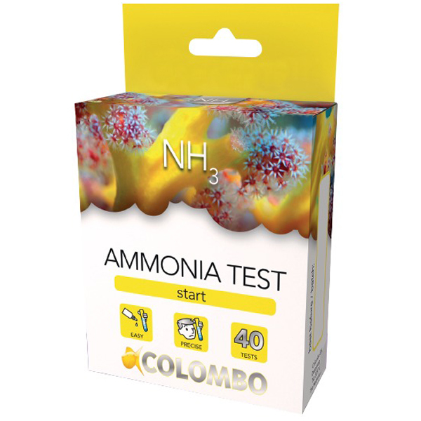 colombo-marine-nh3-test